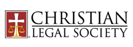 Christian+Legal+Society