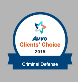 avvo-criminal-defense