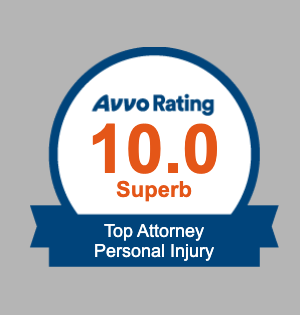 avvo-top-ersonal-injury-attorney