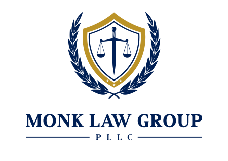 monk-law-group-logo-2021